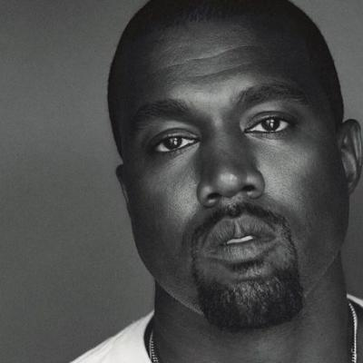 If you're a Kanye fan, there's a new dating site for you
