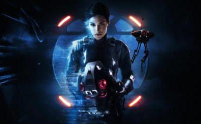 Star Wars Battlefront 2 Preview: A Campaign Worthy of Vader
