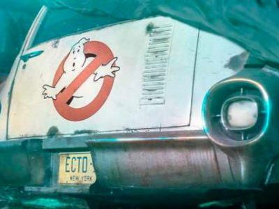 Jason Reitman Responds to 'Ghostbusters' Backlash, Director Paul Feig Gives Support