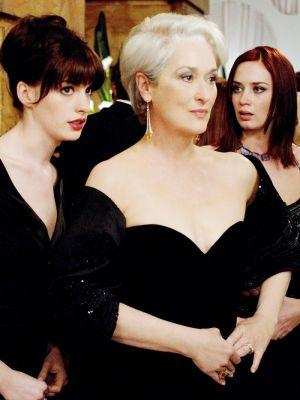 Does This Deleted Scene From The Devil Wears Prada Change Everything?