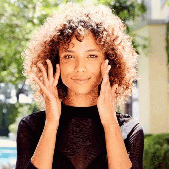 6 Great Beauty Tricks We Learned from Coveteur Alums