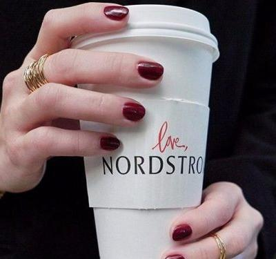 The top Black Friday deals you can buy at Nordstrom right now