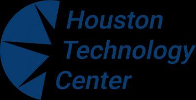 Houston Technology Center Chooses Banker, Civic Leader as New CEO