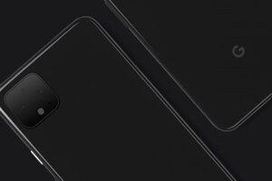 Accessory for Pixel 4 series hints at exciting new feature for Google's upcoming phones