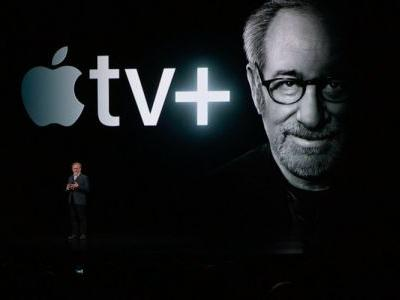Apple's new TV service sounds like a clone of Amazon Prime Video - here's how the 2 compare