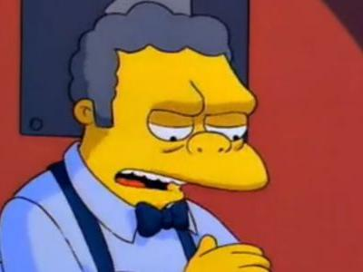 The Simpsons: 10 Most Painfully Relatable Moe Quotes