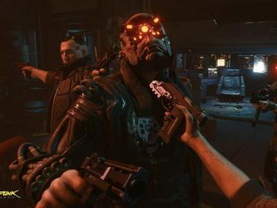Cyberpunk 2077's Music Will Be Adaptive And Will Be Presented In An Organic Way, Says Composer