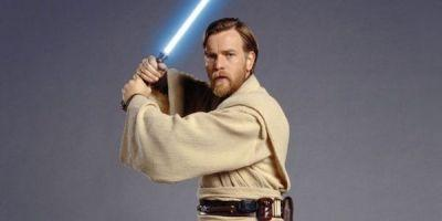 The Obi Wan Movie Is Definitely Happening, Here's Who Could Direct
