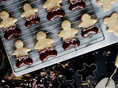 The Ultimate Edible Gift Guide