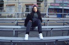 Ella Mai Releases New Video for 'Shot Clock'