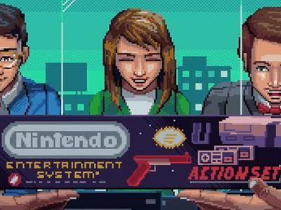 'Console Wars' Review: A Fascinating, Fundamental Chronicle of the Innovative Battle Between SEGA and Nintendo