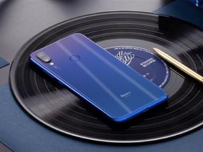 Redmi Note 7 Pro reportedly in the works, to eschew Samsung's sensor for 48MP Sony IMX586 sensor