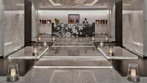 Amnis Spa Unveils New Exclusive Spa Experience by Natura Siberica at Four Seasons Hotel Moscow
