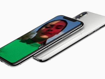 IPhone X and iPhone 8 get Apple's controversial processor throttling feature