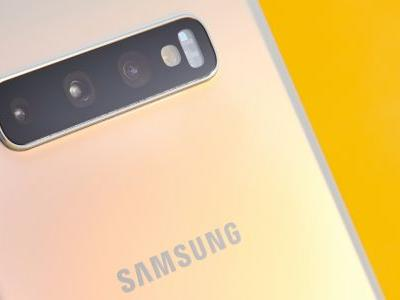 Samsung Galaxy A90, A70 and A60 specs and images leaked