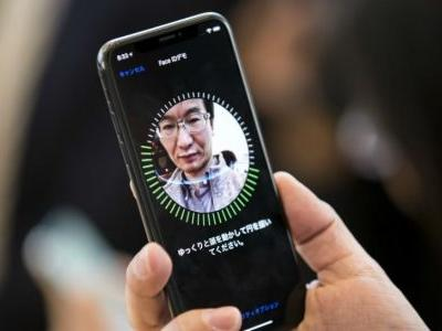 IPhone X Face ID Bypassed Using $150 Mask A Week After Its Release: Is Apple's Security Feature Compromised?