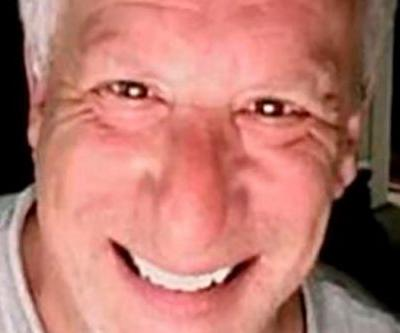 Remains believed to be missing 'Seinfeld mohel' Charles Levin found in Oregon