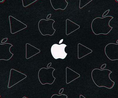 Apple's original TV shows reportedly won't be free - plus $9.99 for HBO, Starz, Showtime
