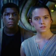 Today in Movie Culture: The Original Opening of 'Star Wars: The Force Awakens,' the Making of a 'Mission: Impossible - Fallout' Stunt and More