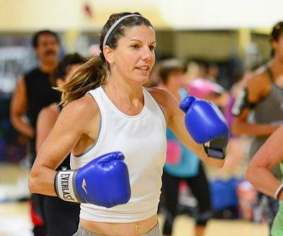 What Impact Does Exercise Have on Your Immune System?