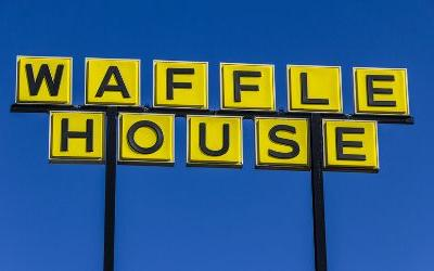 Kentucky reports hep A death; Waffle House worker positive