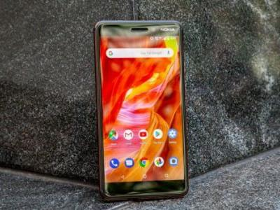 Nokia 6.1 to receive Pie update soon; will skip Beta Labs