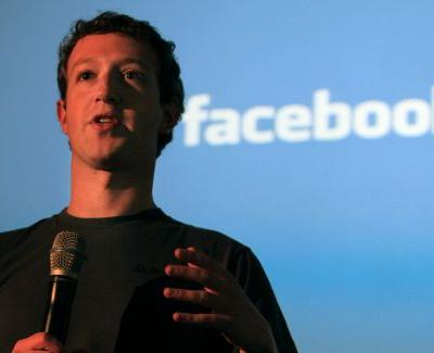 Facebook says social media can be bad if you use it in this way