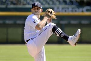 Tigers avoid arbitration with all 8 remaining players