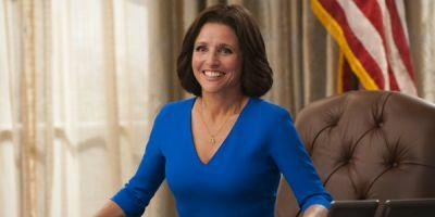 Veep And More Renewed By HBO