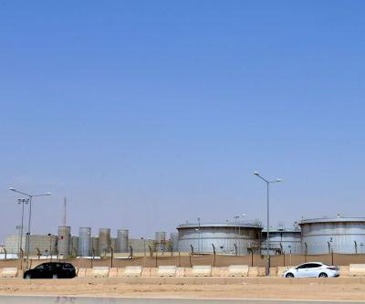 What You Need to Know About the Attacks on Saudi Oil Facilities