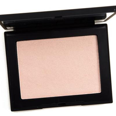 Top Dupes for NARS Capri