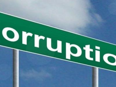 Corruption.news uncovers industry scams, Big Pharma lies and government atrocities