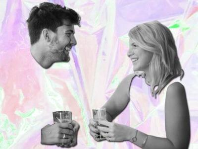 Alternative Valentine's Day date plans for couples who don't like cutesy stuff