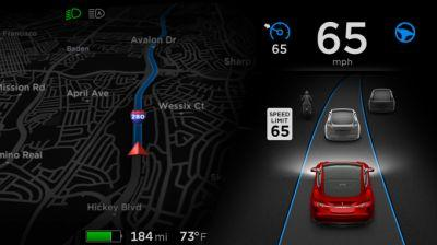 U.S. traffic safety agency to close Tesla Autopilot investigation without recall request