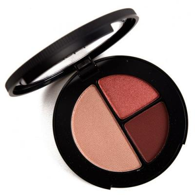 Smashbox Holy Crop Photo Edit Eye Shadow Trio Review, Photos, Swatches