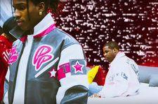 Watch A$AP Ferg & A$AP Rocky Jump on the Bed in New Video for 'The Mattress'