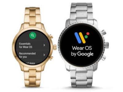 Google will mandate review process to boost Wear OS app quality