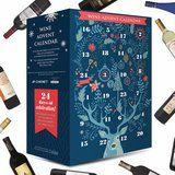 Aldi Is Releasing a Freakin' Wine Advent Calendar - Cheers to That!