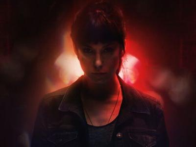 Creepy interactive fiction game Erica brings FMV mystery to PS4