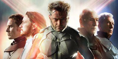 Why The X-Men Movies' Poor Continuity Is A Good Thing