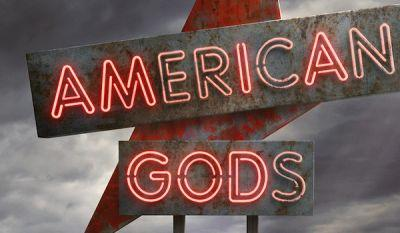 How American Gods Brought The Jinn's Crazy Sex Scene To Life, According To Bryan Fuller