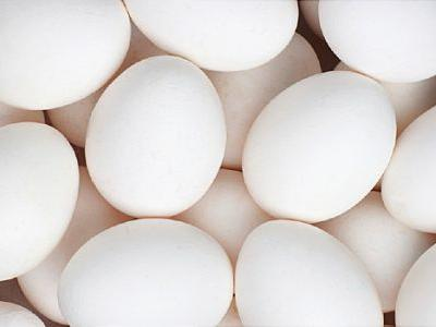 Don't Scramble Diet Over Eggs and Heart Study