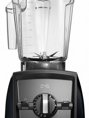 This Vitamix Blender is on sale for nearly 40% off for two more hours