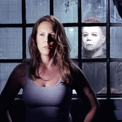 Could You Imagine Halloween Without Jamie Lee Curtis? It Almost Happened