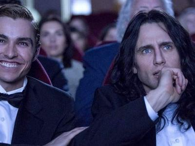 The Disaster Artist Trailer 2: Tommy Wiseau Is Fearless