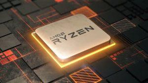 AMD Announces Slew of New Products During CES 2019