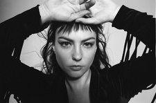 Angel Olsen Announces New Album 'All Mirrors,' Unveils Title Track & Video: Watch