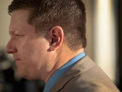 Chicago Police Officer Found Guilty Of 2nd-Degree Murder Of Laquan McDonald