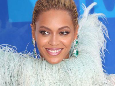 Drop Everything: Beyoncé Has Given Birth To The Twins!
