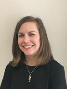 Unique Vacations appoints Lilley as business development manager